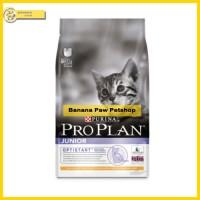 Cat Food Proplan/Pro Plan Kitten New Fresh Pack 7 Kg by Gojek