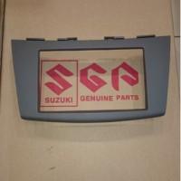 Panel / Frame HU Tape Suzuki Ertiga asli SGP(Original Suzuki)