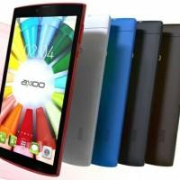 tablet murah axioo picopad s4 7 inch