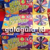 Jual EDISI BARU !!! Bean Boozled Spinner Edisi 4 ( 4th Edition ) Murah