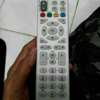 REMOTE REMOT USEE TV INDIHOME ORIGINAL