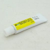 Heat Sink Plaster Thermal Glue Thermal Adhesive lem heat sink