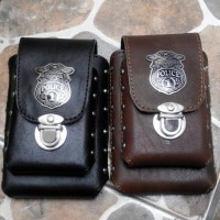 harga Dompet kulit asli / dompet hp 3 dan 5 / casing cover hp kulit asli Tokopedia.com