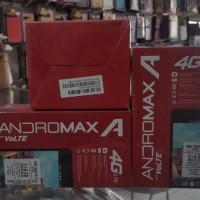 SMARTFREN ANDROMAX A 4G VoLTE FREE KUOTA 2GB+6GB