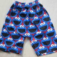 4. Elmo/celana/boxer/celana pendek/anak/laki/kado/hadiah/murah
