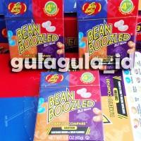 Jual EDISI BARU !!! Bean Boozled Refill Box 1.6 oz Edisi 4 ( 4th Edition ) Murah