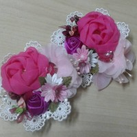 harga Bros 1113 - Flower Bouquet Tokopedia.com