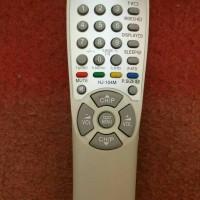 REMOTE/REMOT TV TABUNG SAMSUNG