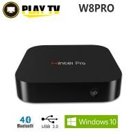 Wintel Pro W8 PRO Intel Z8300 Windows 10 4K MINI PC 2G/32G