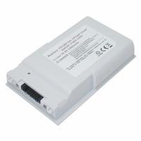 Baterai Fujitsu LifeBook T4220 Tablet PC / T4215 / T4210 (OEM) HTP7