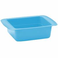 Rapid Ramen Cooker Microwave Bowl / Mangkuk Ramen MDOJ