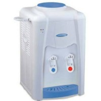 Miyako Dispenser WD 190 PH. WD-190PH. HOT&NORMAL