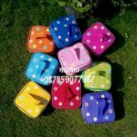 Lolly Bag / Tas Lolly