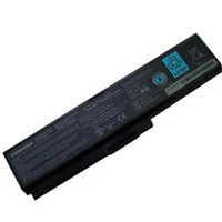 Baterai Original Toshiba Satellite C640 C645 L635 L640 L645 L735 L745