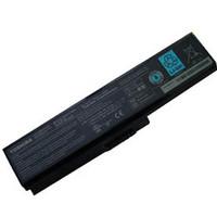 Battery Baterai Toshiba ORIGINAL PA3817U-1BRS