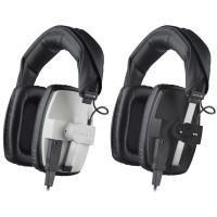 Beyerdynamic DT 100 (Prefessional Classic Headphone)