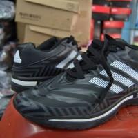 harga sepatu adidas running sport / nike gym / new balance volley / diadora Tokopedia.com