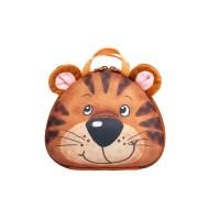 harga Okiedog Wildpack Lunch Bag Tiger Tokopedia.com