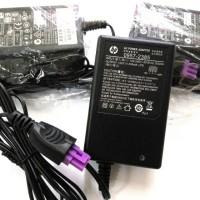 Adaptor printer hp ungu / hp deksjet Original 1010/1515/1510 etc