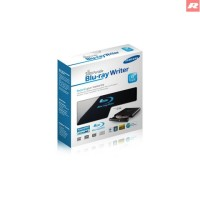 SAMSUNG BLURAY SE-506 [External Slim Blu-Ray Drive]