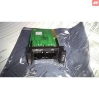 APC PNETR6 - CAT 6 Network Surge Protector for APC PRM24
