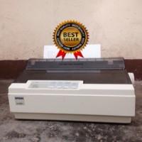 printer epson L300+
