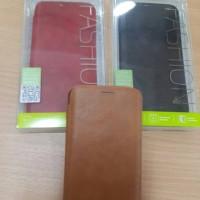 flip leather cover casing case for samsung S7 edge original G-CASE
