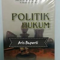 harga Politik Hukum - Abdul Latif Tokopedia.com