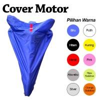 harga Cover Motor Kawasaki Ninja SS, Sarung Motor Kawasaki Ninja SS Tokopedia.com
