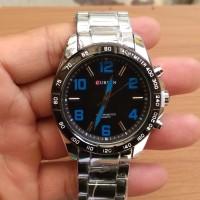 Jual Jam Tangan Pria Curren-GS1 - Jam Tangan Elegan Fashion dan Kantoran Murah
