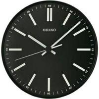 Seiko Wall Clock QXA521J Lumibrite / Jam Dinding Seiko QXA521J