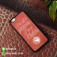 Game of Thrones Casing iPhone 7 6s Plus 5s 5C 4s cases, Samsung case