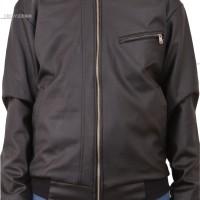 jaket di yogyakarta   bikin jaket   leather alphawear
