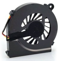 Kipas / Fan Internal Laptop Compaq Presario CQ42 CQ56 CQ62 Series