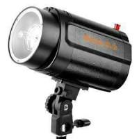 harga Lampu Studio Godok Mini Pioner 160watt....Photography Profesional Tokopedia.com