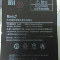 Jual ORIGINAL Baterai Batre Batere Battery Xiaomi Redmi 3 BM47 Redmi3 Murah