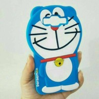 harga DORAEMON WINK 3D CASE/CASING HP FOR SAMSUNG GALAXY V Tokopedia.com