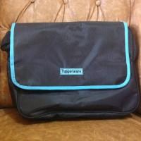 harga replika Sling bag tupperware Tokopedia.com