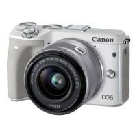 Canon Eos M3 Kit 15-45mm