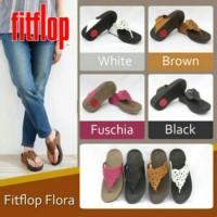 sandal fitflop flora