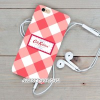 Cath Kidston iPhone Hard Case 4 4s 5 5s 5c 6 6s Plus