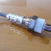 sensor o2 peugeot 206 306 406 307