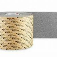 harga 3M Safety Walk Slip-Resistant Medium Resilient 370 (Gray/Abu-abu) Tokopedia.com