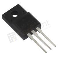 Fast Print Transistor Original A2222 Printer Epson L310, L350, L360