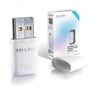 TP-LINK TL-WN723N - 150Mbps Mini Wireless N USB Adapter