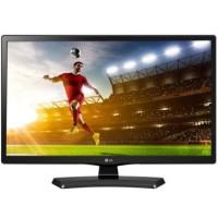 "Led TV LG 22"" Full HD HDMI VGA Input USB Movie 22MT48AF 22MT48 22MT48a"