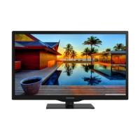 harga Changhong Led Tv 24