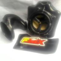 box filter grasstrack model yz85 replika