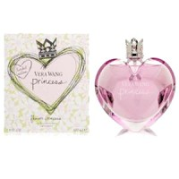 Parfum Vera Wang Flower Princess for Women EDT 100ml Original