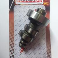 harga Nokenas Racing Yamaha Mio Injeksi Drag Tokopedia.com